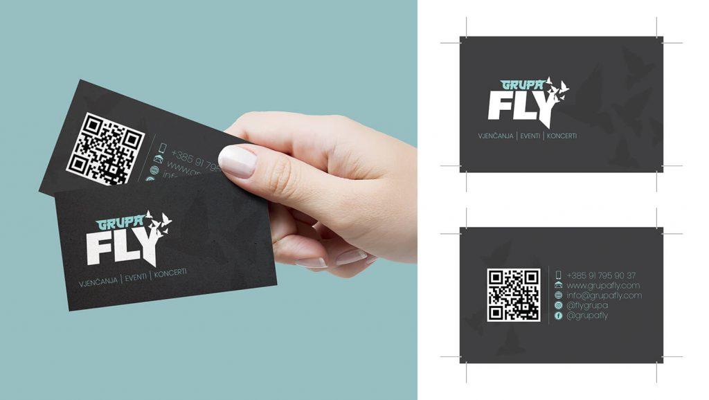 BudlaCreative-GrupaFly-LogoVizitka-Mockup