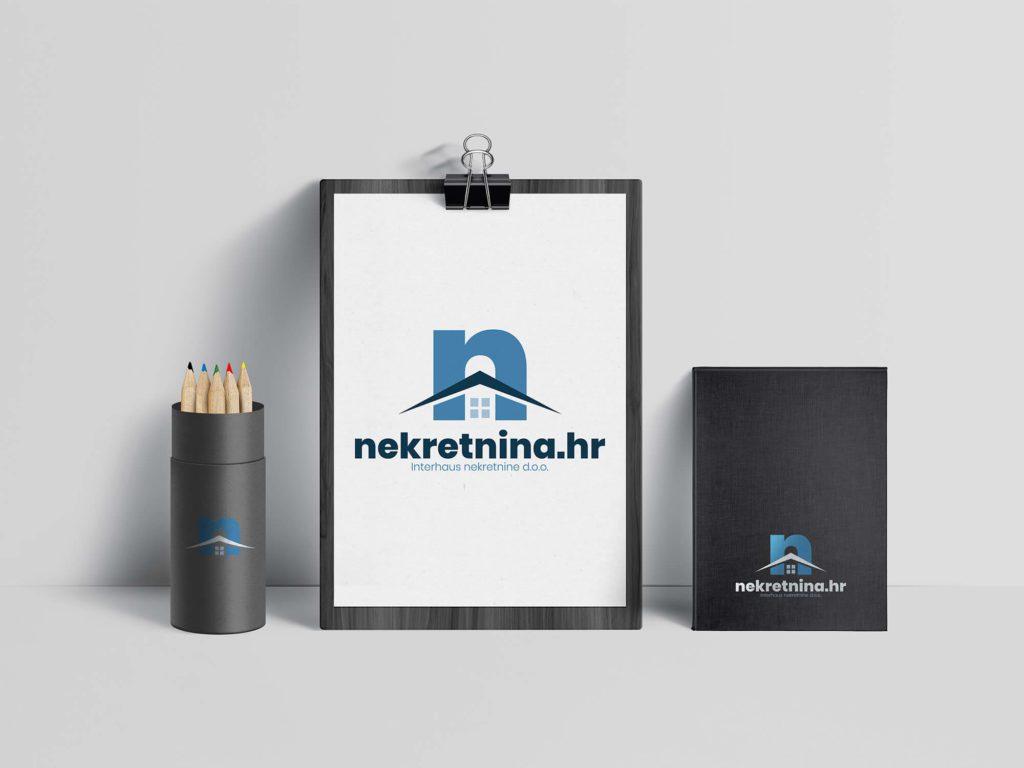 BudlaCreative-NekretninaHr-Brandnig-Mockup