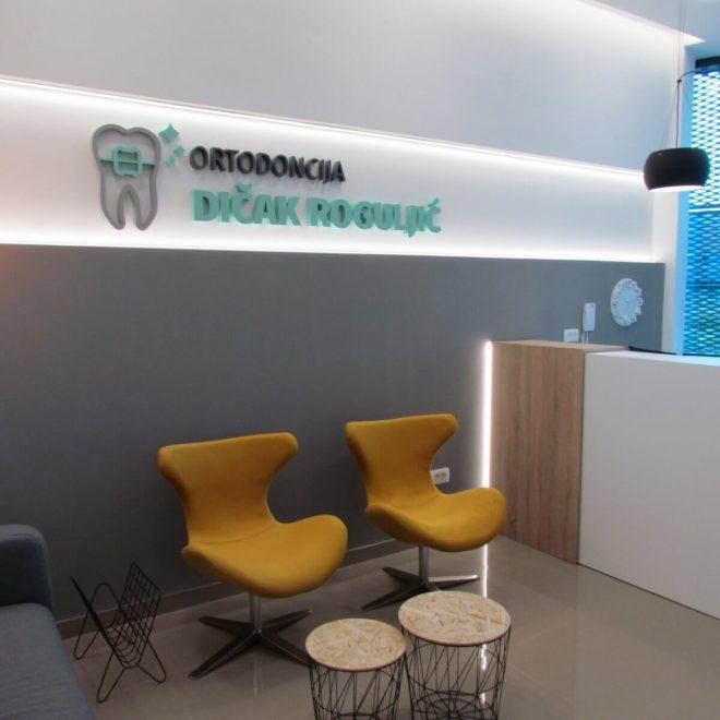 BudlaCreative-Ortodoncija-Logo-Ordinacija