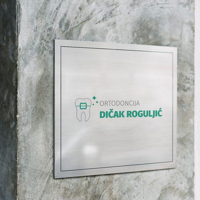 BudlaCreative-Ortodoncija-Logo-Mockup