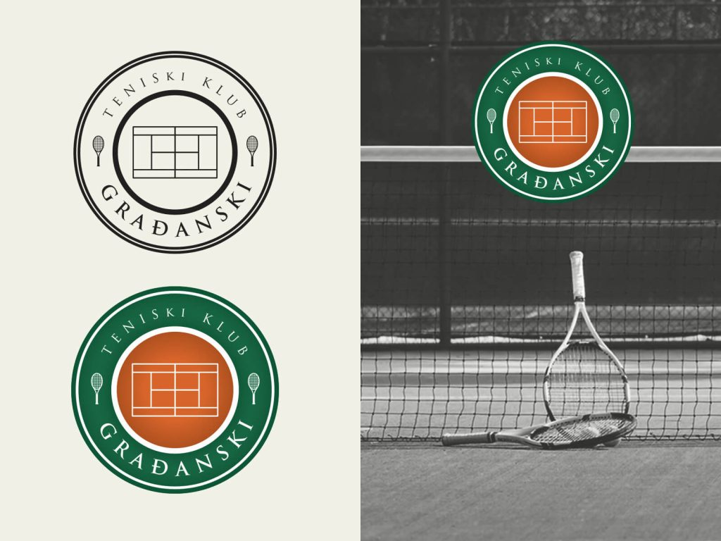 BudlaCreative-TenisKlubGradanski-Logo-Mockup2