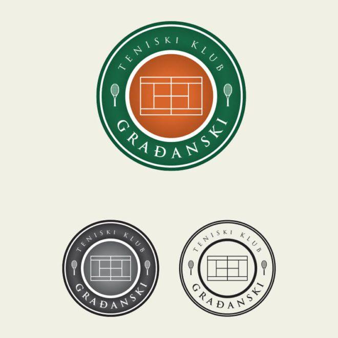 BudlaCreative-TenisKlubGradanski-Logo