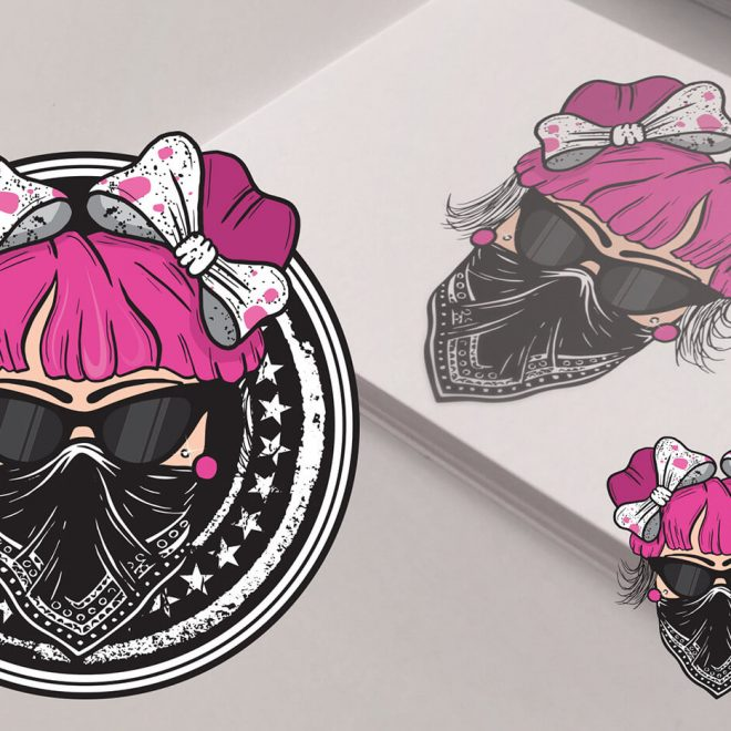 BO_logo_previewBudlaCreative-BoMademoiselle-Logo-Mockup