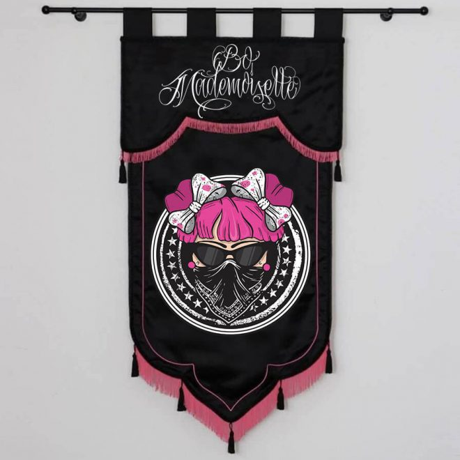 BudlaCreative-BoMademoiselle-Banner-Mockup