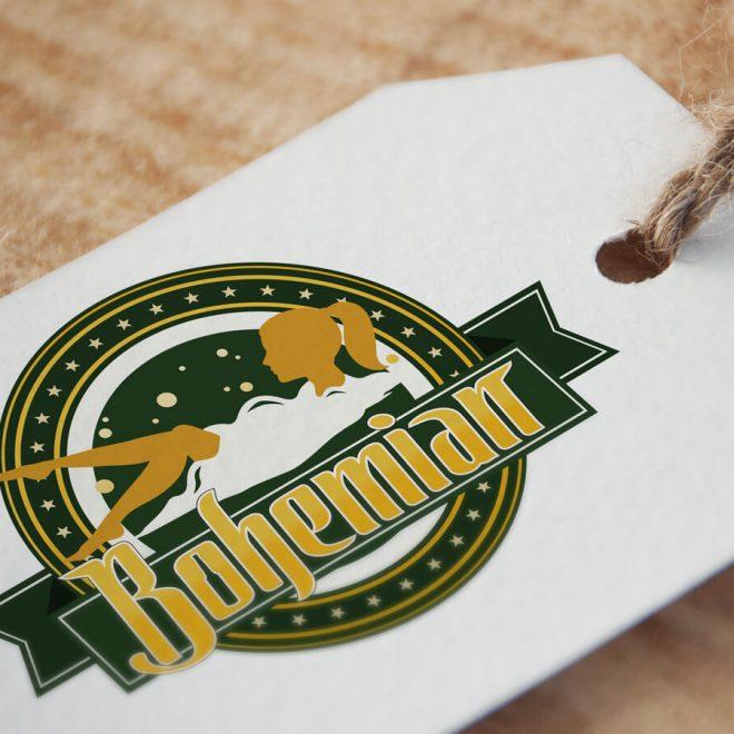 BudlaCreative-BohemianKozmetika-Logo-Mockup