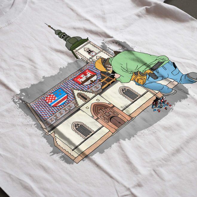 BudlaCreative-KavalirShop-ZG-Tshirt-Mockup3