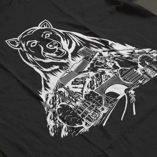 BudlaCreative-KavalirShop-ZG-Tshirt-Mockup1