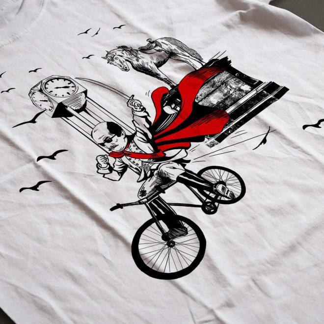 BudlaCreative-KavalirShop-ZG-Tshirt-Mockup2