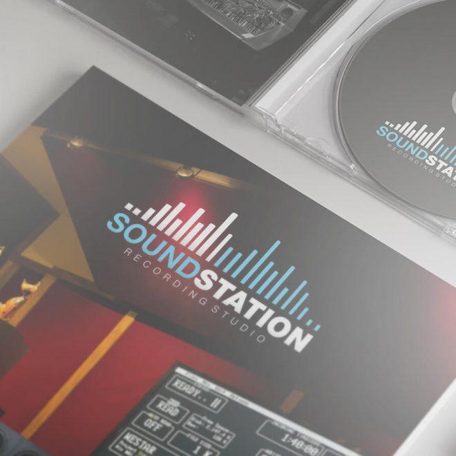 BudlaCreative-SoundstationStudio-Branding-Mockup2
