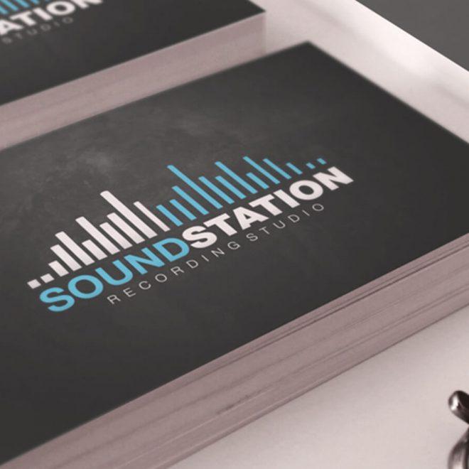 BudlaCreative-SoundstationStudio-Logo-Mockup