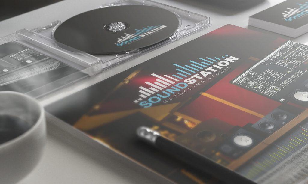 BudlaCreative-SoundstationStudio-Branding-Mockup1