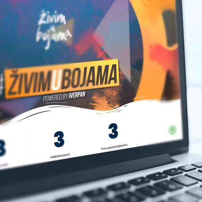 BudlaCreative-ZUB-Mockup1