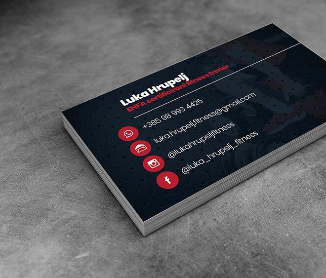 BudlaCreative_LiveHealthy_LukaHrupelj_Vizitka_Mockup02