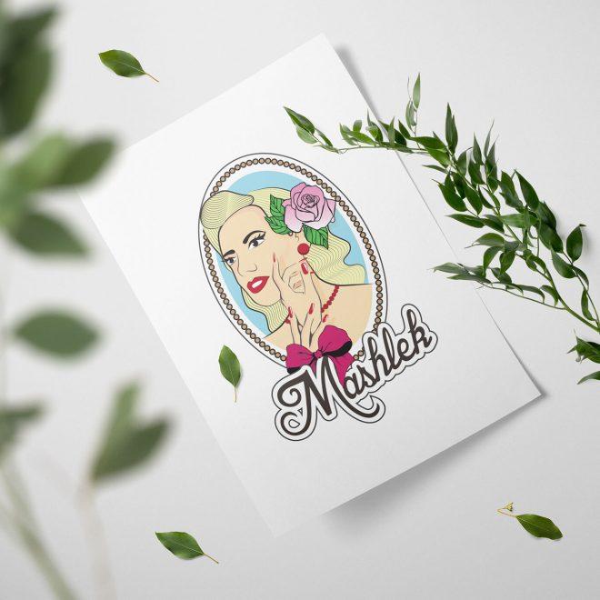 BudlaCreative_Mashlek_Logo_Mockup